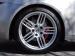 "20"" Sport Design Wheels & Tires"