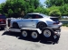 RS-America for sale