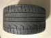 Set of 997 2S/4S Wheels w/ Snow Tires