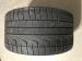 Set of 997 2S/4S Wheels w/ Snow Tires