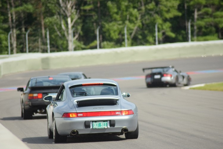 club motorsport 1 1
