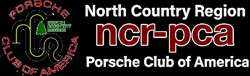 ncr header