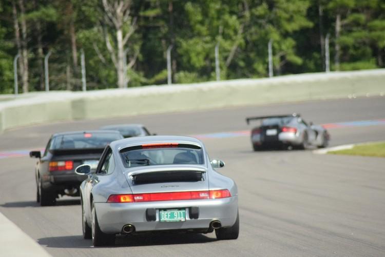 club motorsport 1