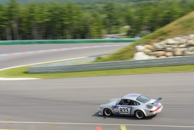 club motorsport 3